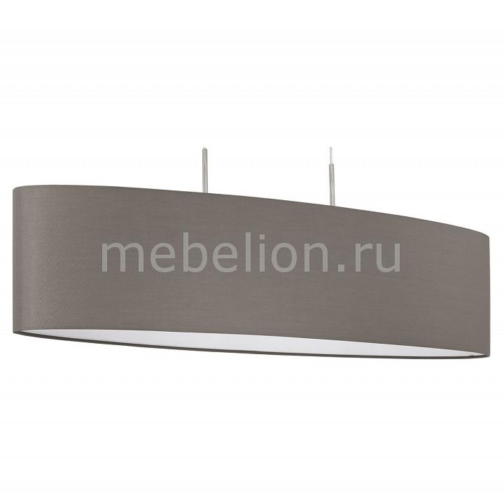 Купить Подвесной светильник Pasteri 96383, Eglo, Австрия