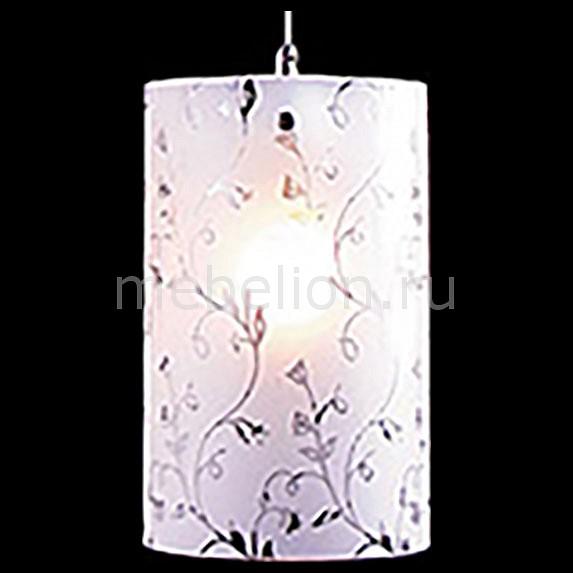 Подвесной светильник Eurosvet 1129/1 хром 1129