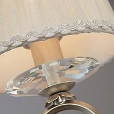 Настольная лампа Eurosvet 228/1 Strotskis 228