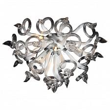 Накладной светильник Medusa 890650