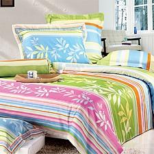 Комплект полутораспальный Весна 0204111190