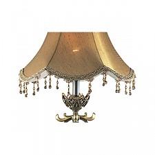 Настольная лампа Odeon Light 2802/1T Safira