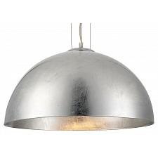 Подвесной светильник Lightstar 803014 Simple Light