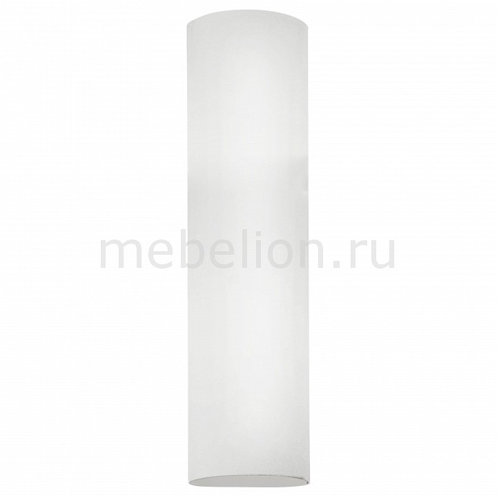 Накладной светильник Eglo 83407 Zola