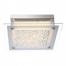 Накладной светильник Leah 49311
