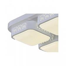 Накладной светильник Kink Light 07919 Лабиринт
