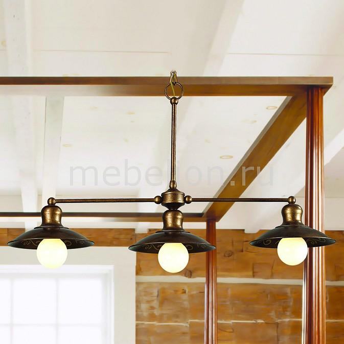Подвесной светильник Favourite Magrib 1214-3P1 потолочный светильник favourite 1214 3p1