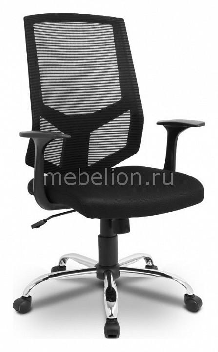 Кресло компьютерное College College HLC-1500/Black кресло компьютерное college hlc 0370 black