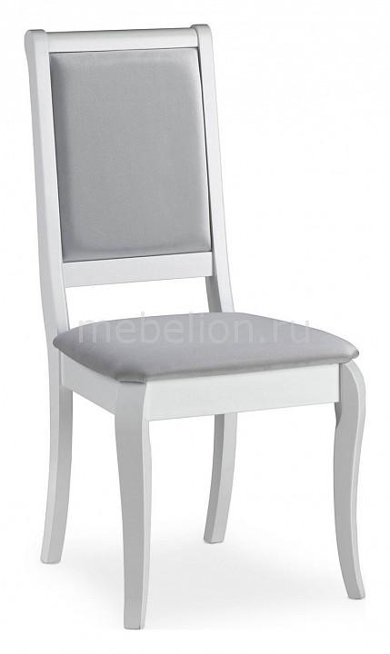 Стул Avanti Brio стул avanti с 97