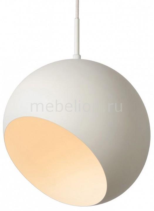 Подвесной светильник Bobo 26495/28/31, Lucide, Бельгия  - Купить