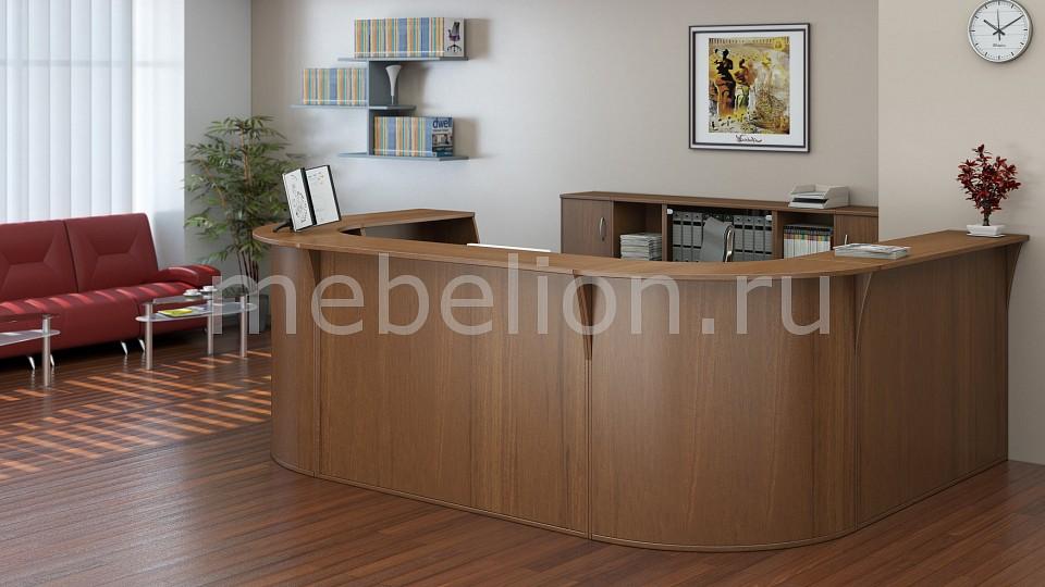 Гарнитур офисный Riva Рива К1 ресепшн hongsheng furniture
