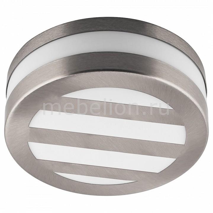 Накладной светильник Feron Saffit DH019 11863