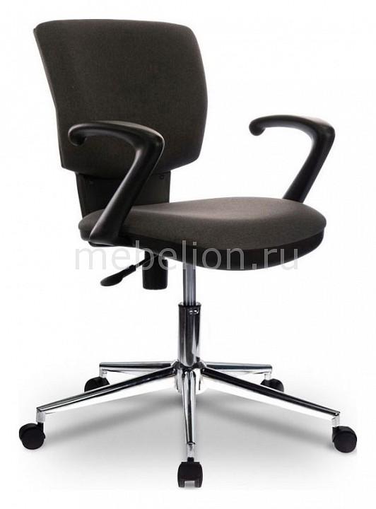 Кресло компьютерное Бюрократ CH-636AXSL/GRAFIT кресло диван ру монреаль textile grafit