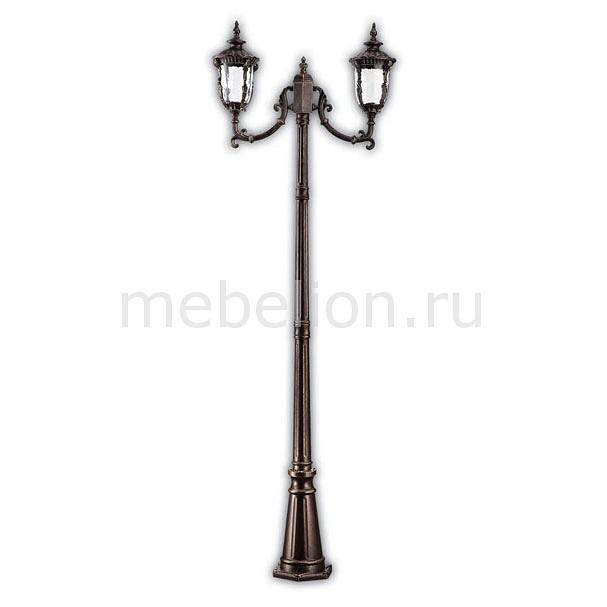 Фонарный столб Feron Шербур 11505 feron фонарный столб прага 11388