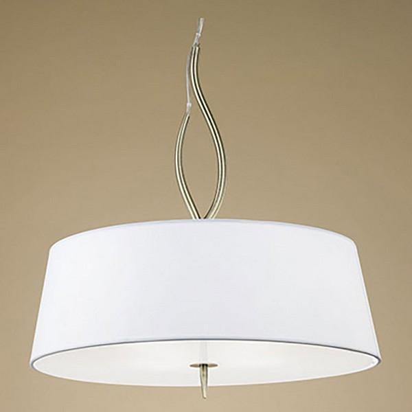 Подвесной светильник Mantra 1922 Ninette