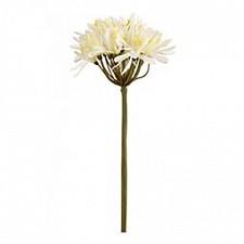 Цветок искусственный Home-Religion Цветок (75 см) Декоративный лук 21002500