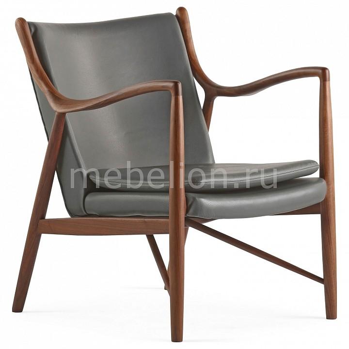 Кресло NV45  журнальный столик из массива фото