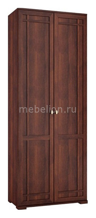 Шкаф платяной Шерлок 11, Глазов-Мебель, Россия  - Купить