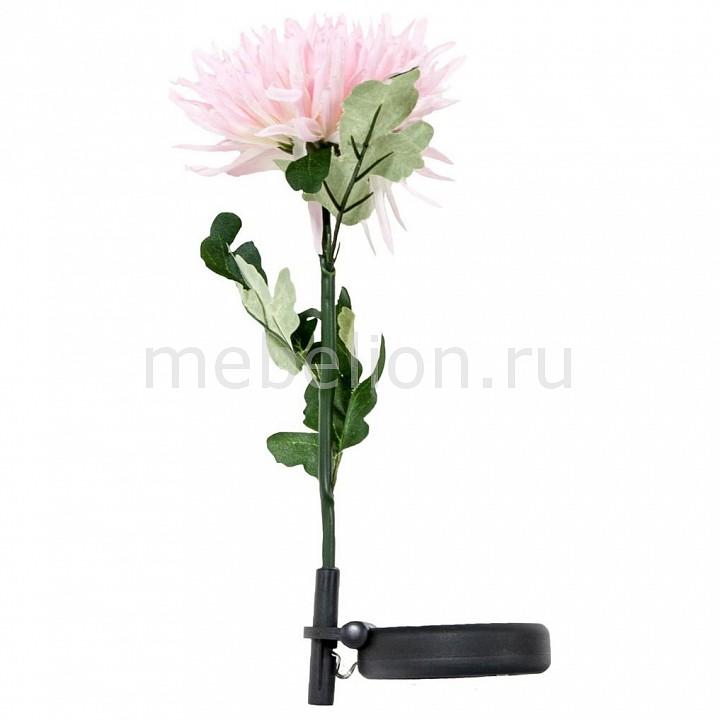 Цветок Feron Астра PL303 06231 купить бу двигатель опель астра 1