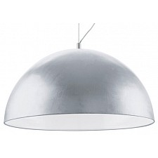 Подвесной светильник Gaetano 92955