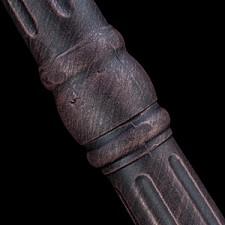 Фонарный столб Maytoni S101-209-61-B Oxford
