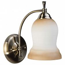 Бра MW-Light 450022301 Ариадна 7