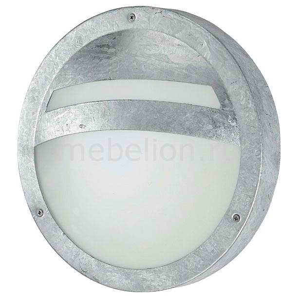 Накладной светильник Eglo Sevilla 88119 шины 215 55 r13