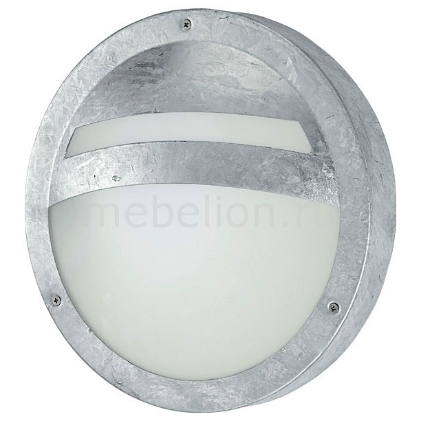 Накладной светильник Eglo Sevilla 88119 forward sevilla 1 0 2016