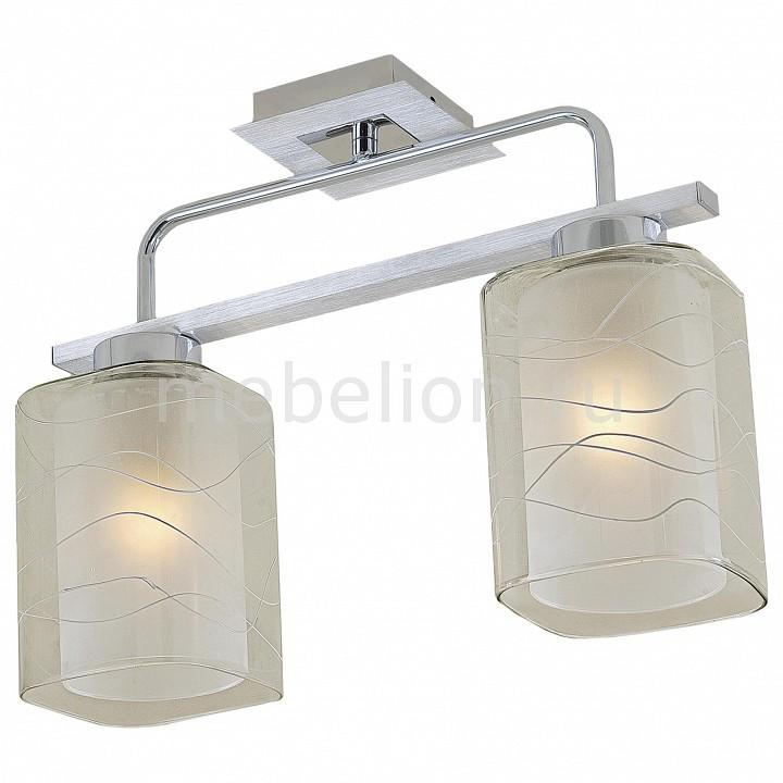 Накладной светильник Citilux CL159122 Румба