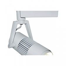 Светильник на штанге Arte Lamp A6520PL-1WH Track Lights