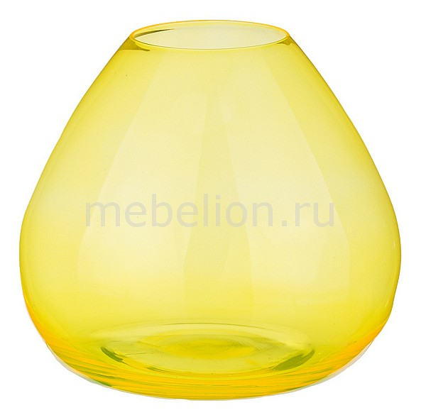 Ваза настольная АРТИ-М (18.5 см) Neon 674-326 арти м 34 см waterfall 674 337