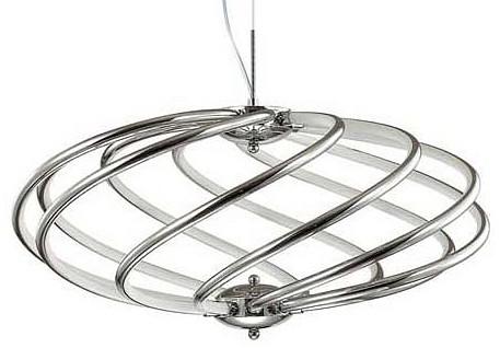 Купить Подвесной светильник Leona 4025/99L, Odeon Light, Италия