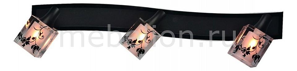 Спот Omnilux OM-214 OML-21401-03 omnilux om 214 oml 21401 03