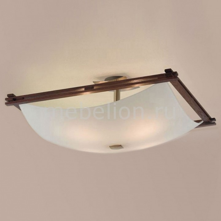 Светильник на штанге Citilux 937 CL937333 светильник потолочный citilux 937 cl937305