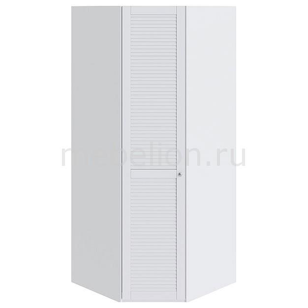 Шкаф платяной Ривьера СМ 241.07.003 L