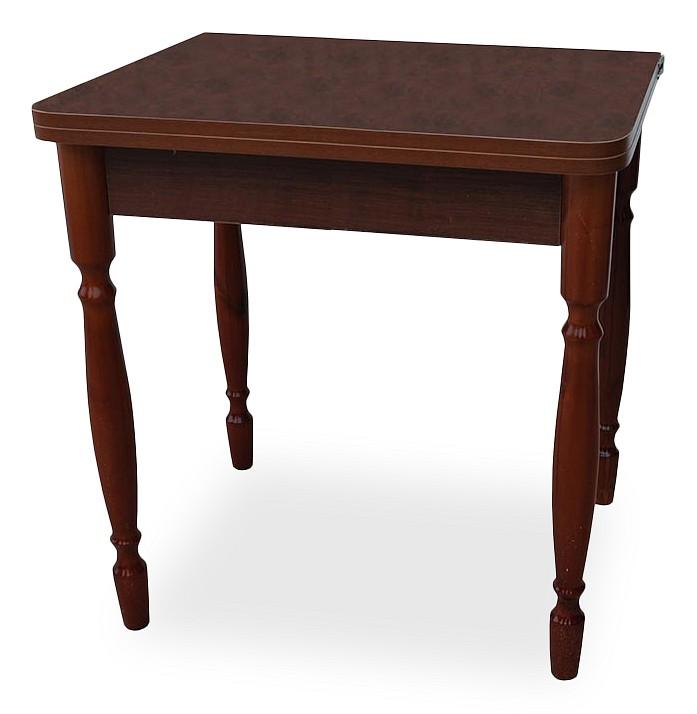 Стол обеденный Катрин Ломберный marmiton 11158
