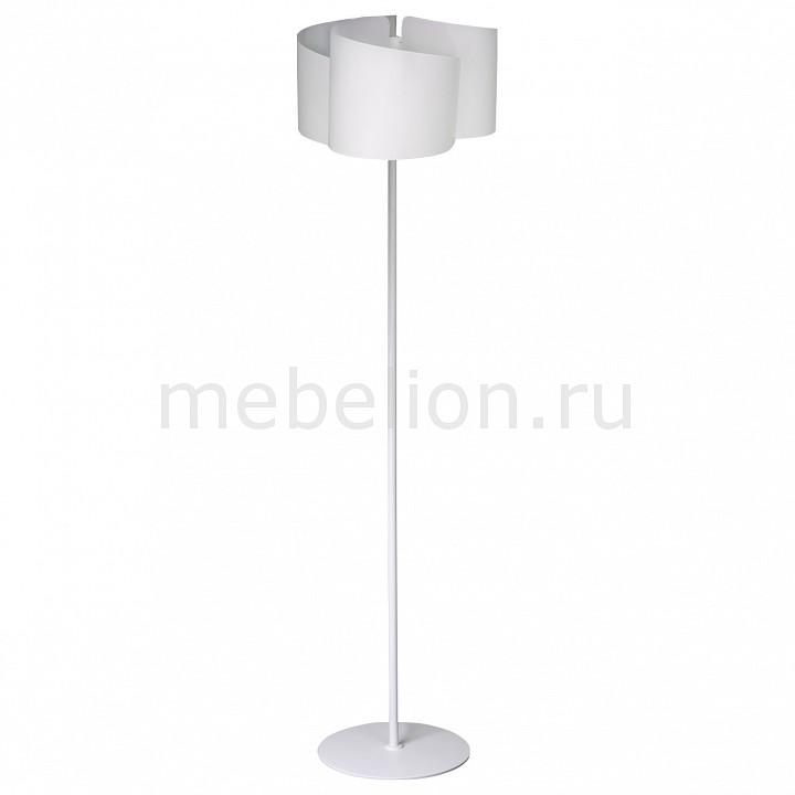 Торшер Lightstar 811730 Simple light 811