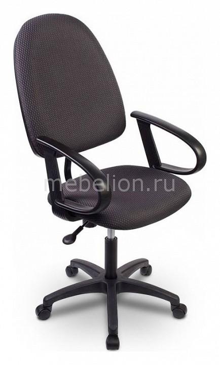 Кресло компьютерное CH-1300/GREY