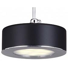 Подвесной светильник Lustige 1725-1P Lustige 1725-1P