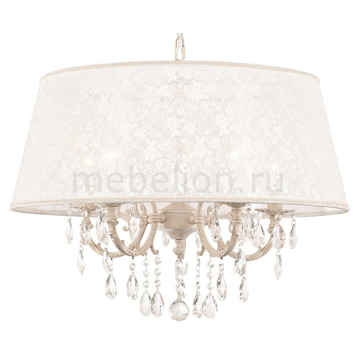 Подвесной светильник Maytoni ARM390-55-W Elegant 39