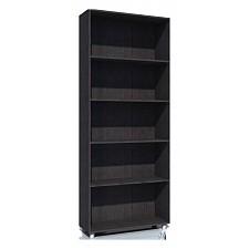 Шкаф для белья Астория 2 НМ 014.04 РZ