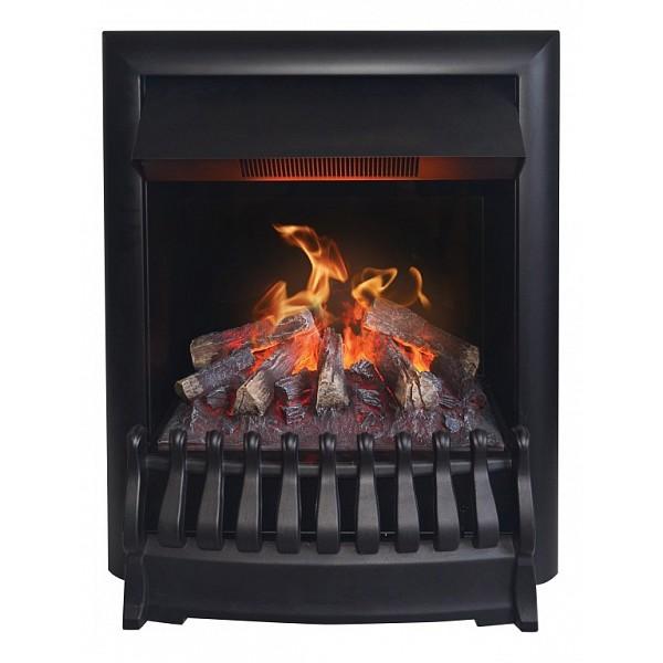 ����������� ������������ Real Flame (51.1�30.8�62.1 ��) 3D Oregan 00010012012