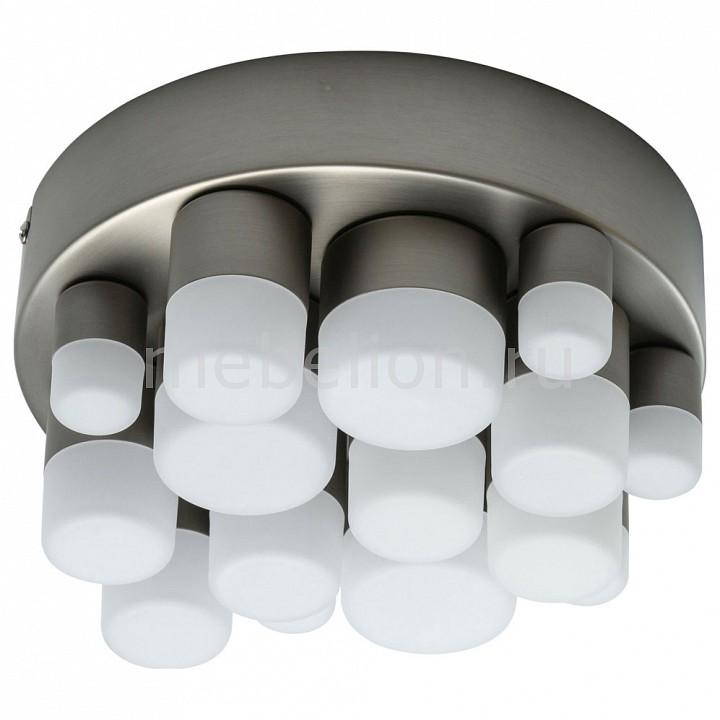 Накладной светильник DeMarkt Морфей 710010315 demarkt потолочная люстра demarkt морфей 710010315