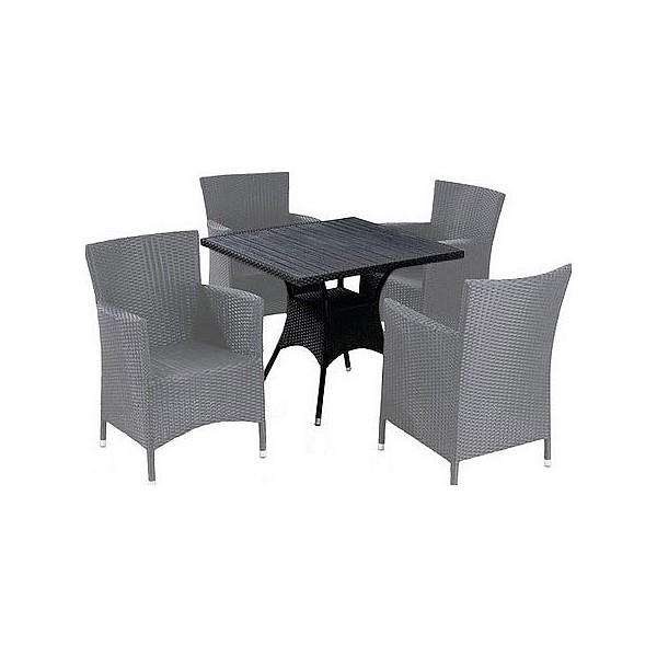 Стол обеденный Afina