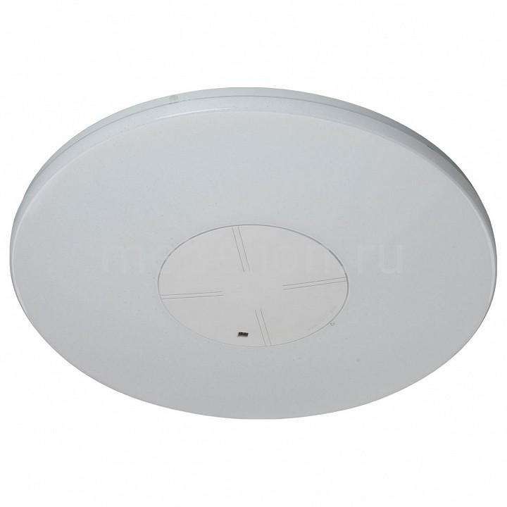 Накладной светильник RegenBogen LIFE 660011401 Норден