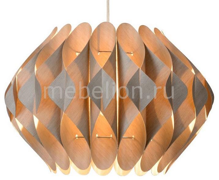 Подвесной светильник Lucide Tanti 34408/40/41