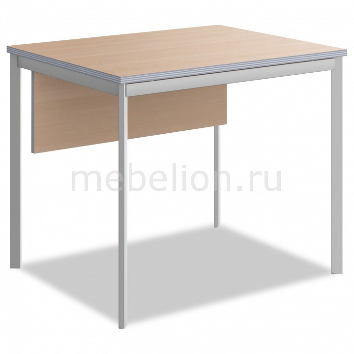 Стол офисный Skyland Imago S СП-1SD цена