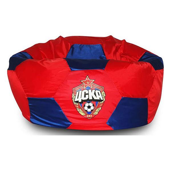 Кресло-мешок Dreambag