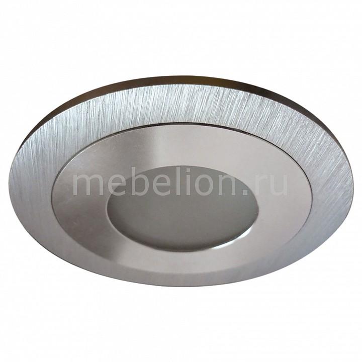 Купить Встраиваемый светильник Leddy Cyl 212170, Lightstar, Италия