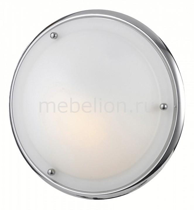 Купить Накладной светильник Are 102528, markslojd, Швеция